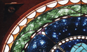 Architectural Art Glass - Stained Glass Art