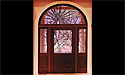 Architectural Art Glass - ARCHITECTURAL ART GLASS ILLUSTRATION