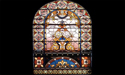 Architectural Art Glass - Stained Glass Studio