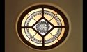 Architectural Art Glass - Stained Glass Windows